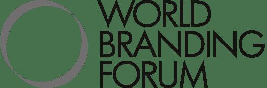 WBF-Retina-logo
