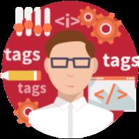 content management rédaction web