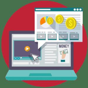 stratégie digitale conseil audit Searchbooster