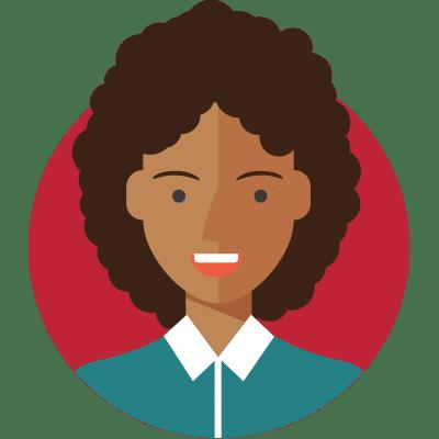 Emmanuelle B consultante SEO SEA searchbooster