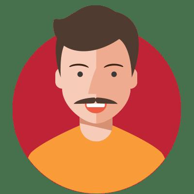 Eric W Webmarketing Searchbooster