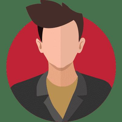 thomas chef de projet web-developper
