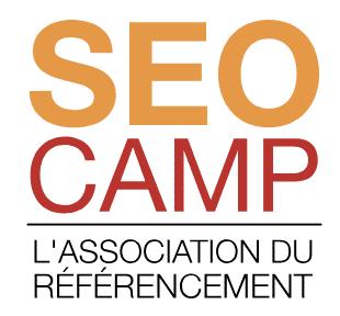 SEO CAMP association du référencement