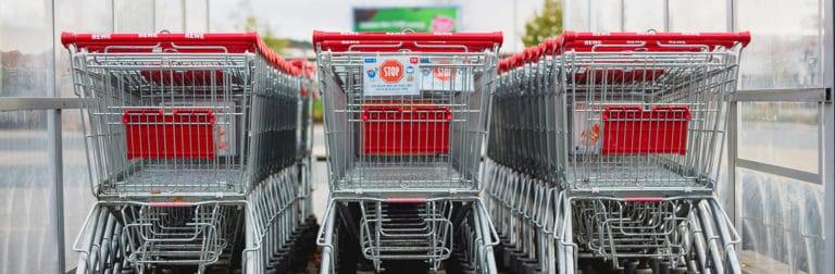Les évolutions du parcours d'achat