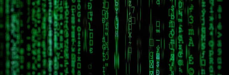 La digitalisation a-t-elle sonné le glas des médias historiques et les agences marketing doivent-elles se réinventer?