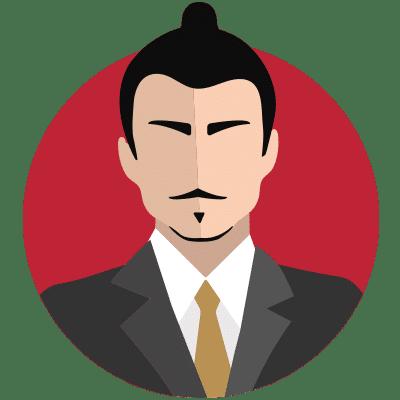 Reda M web designer consultant Searchbooster