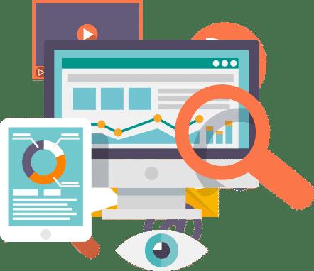 indexation site web par robots d'indexation