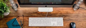 Comment choisir son prestataire de site web