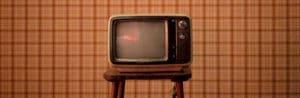 La DRTV (Direct Response TV)
