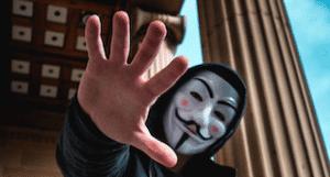 black growth hacker