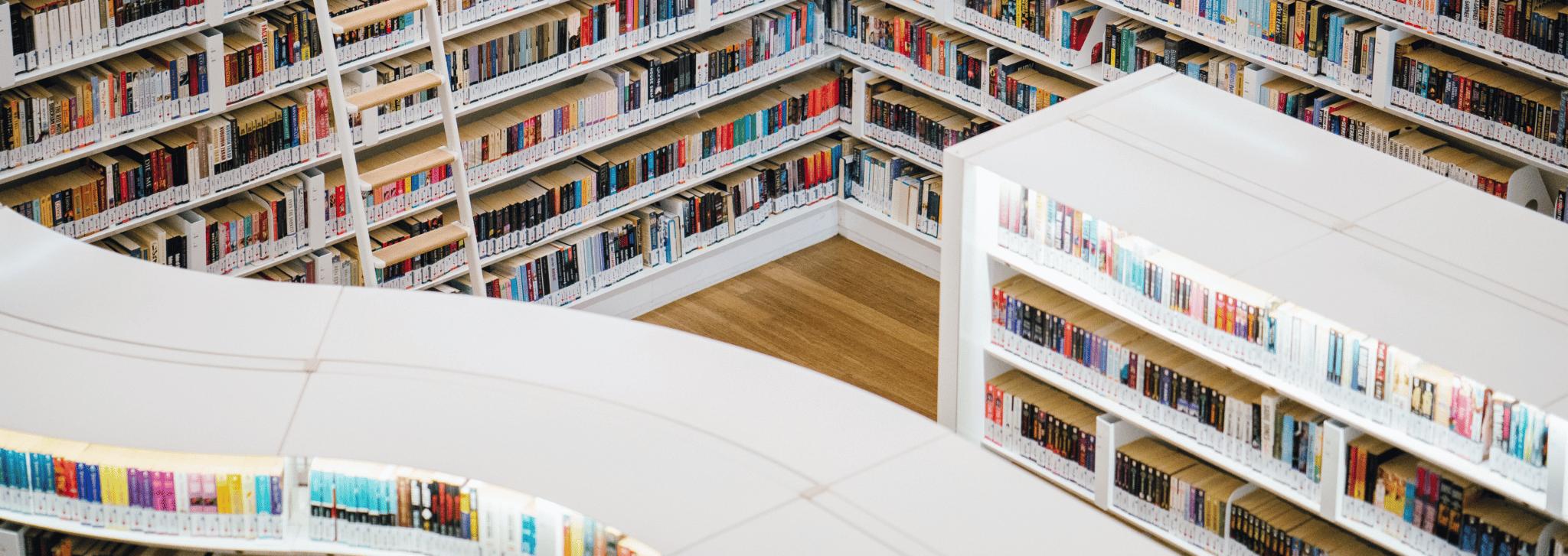 Transformation digitale et marketing digital : les livres à lire en 2019 !!!