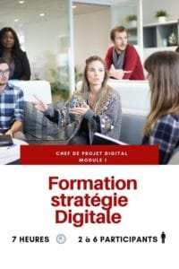 DigiClass formation webmarketing by Searchbooster et Marcorel