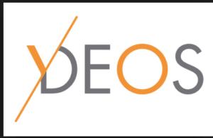 logo ydeos