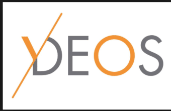 Ydeos client SearchBooster