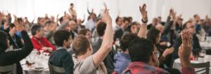 Quelques-une des meilleures formations en marketing digital en 2019 à Paris.
