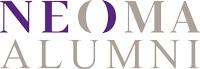 Atelier Marketing avec Néoma Alumni et Searchbooster
