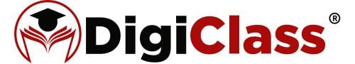 DigiClass formations webmarketing à Paris