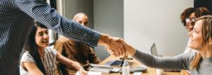 DigiClass présente ses 4 modules certifiants en webmarketing et en communication digitale et son planning 2019.