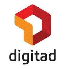 Searchbooster distributeur exclusif des offres et services de Digitad en France