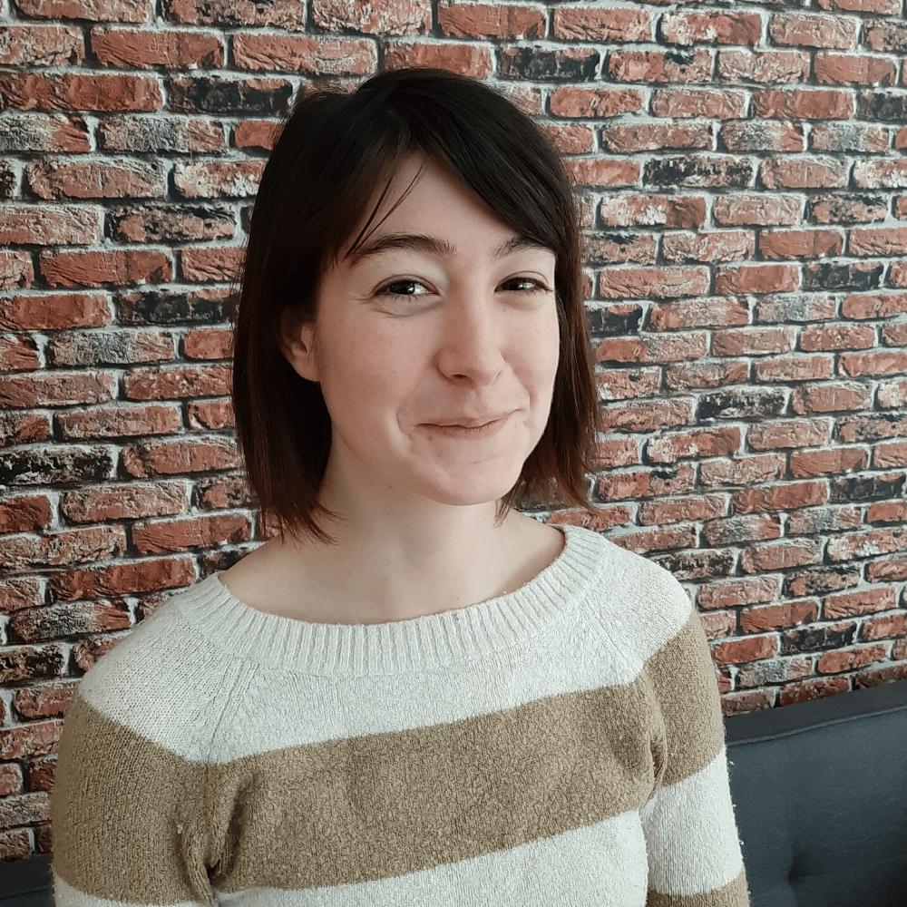 Photo Amélie