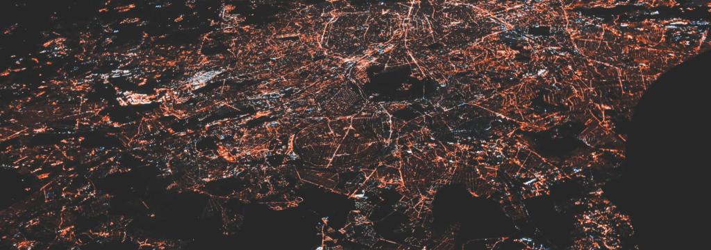 Domaines, sous-domaines, répertoires quelles infrastructure web en 2020 pour les entreprises multisites