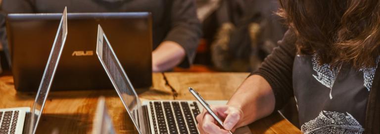 Les 5 meilleures formations courtes en webmarketing en 2020