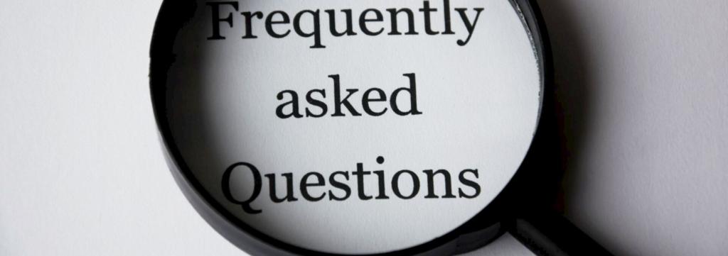 Comment se former en SEO référencement naturel ? Searchbooster