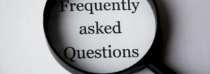 Comment se former en SEO référencement naturel ?