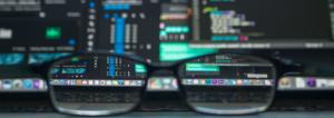 Comment gérer votre e-réputation sur internet en 2020 ?