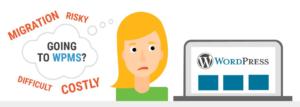 Transformez vos différents sites WordPress en puissant réseau d'inbound marketing grâce à SeoToaster et SeoSamba.
