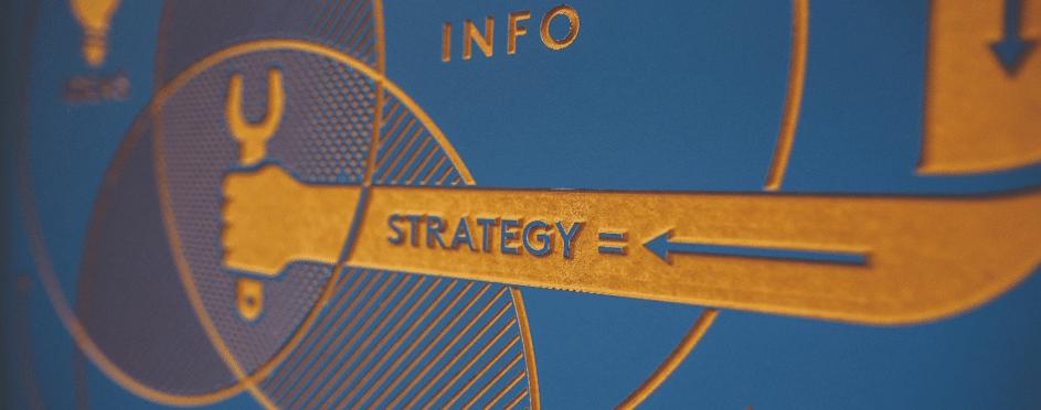 L'automatisation du marketing B2B, un marché en plein essor pour les agences web intelligentes