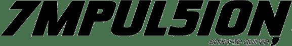 logo impulsion 75