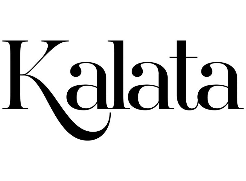 logo kalata