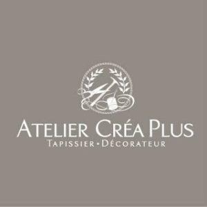 Atelier Créa Plus