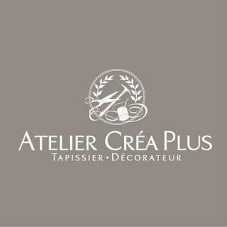Atelier Créa Plus client SearchBooster