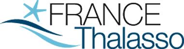 logo france thalasso