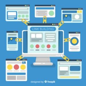 Comment optimiser le backlinking de son site par Seachbooster