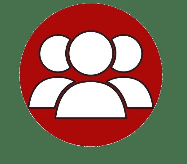 conception et deploiement d'un site internet by Searchbooster