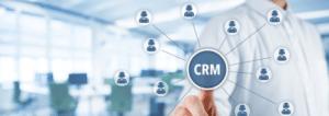 Searchbooster et SeoSamba lancent une nouvelle version de l'application CRM mobile