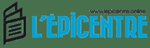 L'epicentre client SearchBooster