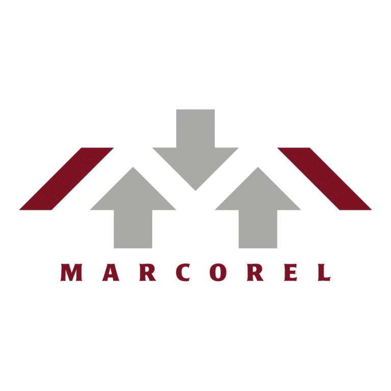 Marcorel client SearchBooster