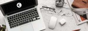 Combien coûte un site Internet en 2021 ?