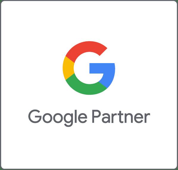 SearchBooster agence certifiée Google Partner 2021