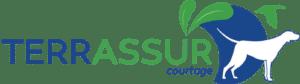 Terrassur Logo
