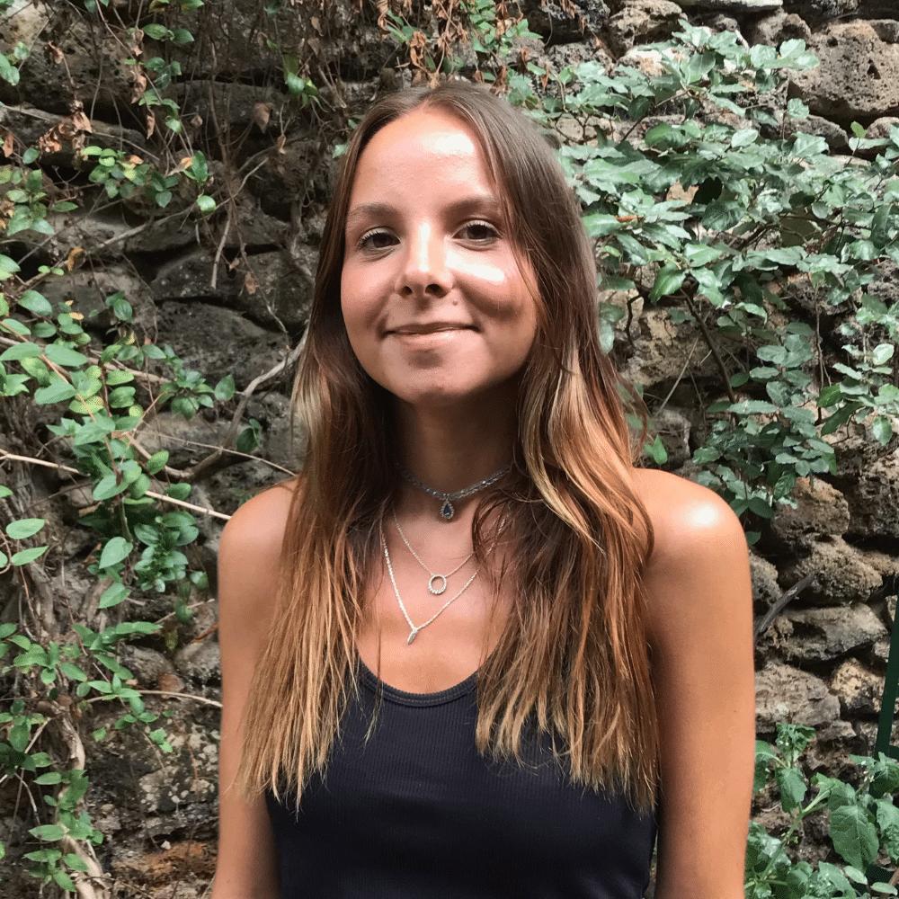 Pauline DA - SearchBooster